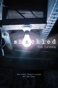 shackled_comps_004-200x300
