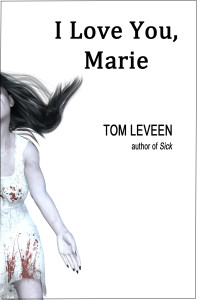 marie_kindlecover