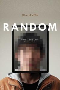 random_cover updated